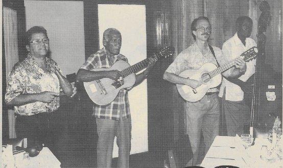 Cuarteto Daiquirí 1994 revisado_2
