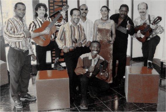 Guitarras y trovadores revisado_2