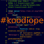 koodiope_logo_19.10.2014