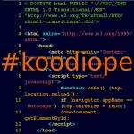 koodiope_logo_19.10.2014
