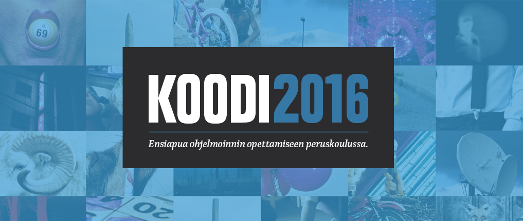 KOODI2016_blue-bg3