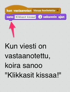 Kun_viesti_on_scratch2.png