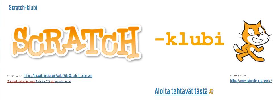 Scratch-klubi_-_Teromakotero.png