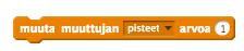 muuta_muuttujan_pisteet_arvoa.png