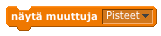 nayta_muuttuja.png