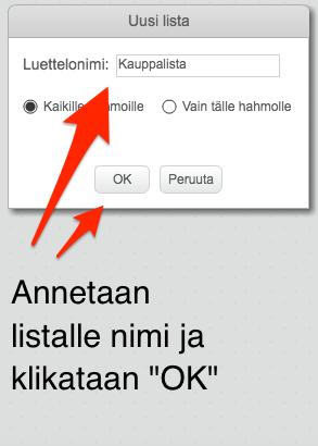 Annetaan_listalle_nimi.png