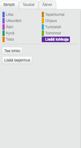 lisaa_lohkoja.png