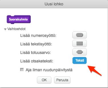 Funktio_valitaan_Teksti.png