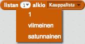 listan_alkio.png